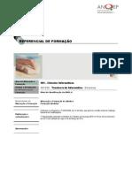481039_Técnico_a-de-Informática---Sistemas_ReferencialEFA
