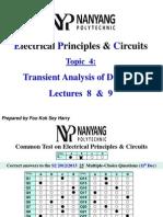 EPC Tpc 4 Lctrs 8 n 9(1)