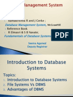 Lec-1 Introduction to Database Systems[1]