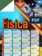 APOSTILA DE FÍSICA - IMPACTO