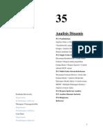 analisis-Dinamis.pdf