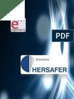 Dossier Hersafer Completo