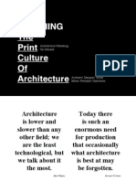 54946524 Architectural Building Materials1