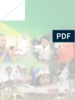 Brunei Millennium Development Goals Report 2010