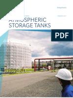 Atmospheric Storage Tanks_Nov 2011