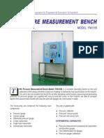 FM01B(A4).pdf