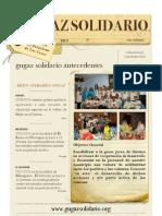gugaz solidario 2103.pdf