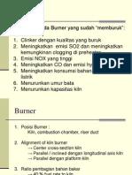 3. Parameter Burner.ppt