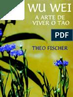 A Arte de Viver o Tao