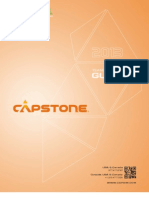 Capstone_Team_Member_Guide.pdf