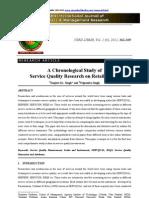 2 Sanjeev Kr Singh Research Article Aug 2011