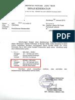 Dody Firmanda 2013 - Materi Pelatihan Clinical Pathways RSUD Pare Kediri Jawa Timur 18-19 Februari 2013