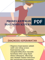 diagnosis KEPERAWATAN.ppt