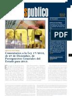 apuntes-espublico_num-15.pdf