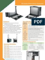ARP670 datasheet