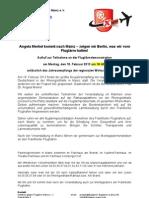 Einladung 20130213 Merkel Neujahrsempfang Ds v02