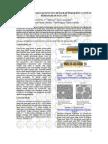 ITS Undergraduate 15370 Paper PDF