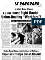 Workers Vanguard No 666 - 18 April 1997