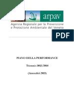 PIANO DELLA PERFORMANCE triennio 2012-2014 - anno 2013 def.pdf