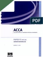 P2 exam_kit.pdf