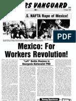 Workers Vanguard No 672 - 08 August 1997