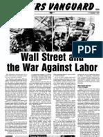 Workers Vanguard No 676 - 17 October 1997