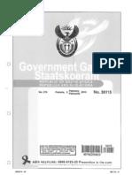 2013-2014 Minimum Lone - Gazette