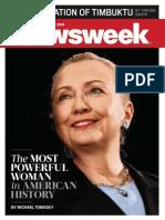 Newsweek 2013.02.01.pdf