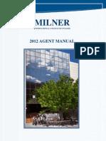 Agent Manual 2012&2013.pdf