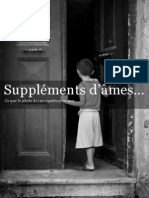 Supplements-d-ames.pdf