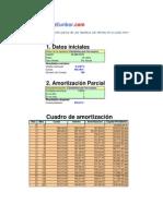 hipoteca_anticipar_cuota