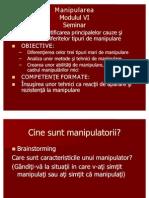 45194213-Manipularea.pdf