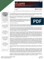 Motor1.pdf