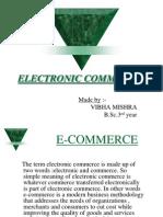 06 e Commerce
