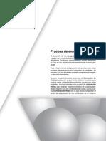 115028528-Matematicas-Anaya-Pruebas-de-Evaluacion-3º-ESO
