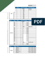 Costing sheet Ver1.1.xlsx