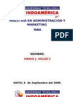 Documento Para El 6 de Septiembre Del 2008