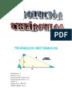 45910858-Matematicas-Ejercicios-Resueltos-Soluciones-2º-BUP-Bachillerato-Resolucion-de-Triangulos