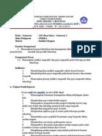 60778937-Rpp-Induksi-Magnet-XII-Sem-1-TP-2011-2012