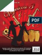 Muestra Libro Viejoteca 3.pdf
