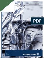 Refrigeration & Cooling Engineering Manual