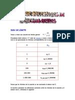 47189683-Matematicas-Ejercicios-Resueltos-Soluciones-Limite-de-Sucesiones-1º-bachillerato