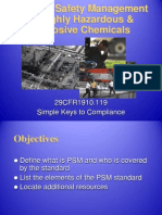 psm-compliance.ppt