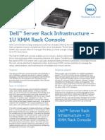 dell-kmm-rack-console-spec-en.pdf