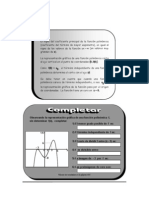 50599884-Matematicas-Ejercicios-Resueltos-Soluciones-4-ESO-Polinomios-2ª-Parte
