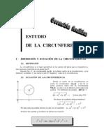 49187775-Matematicas-Ejercicios-Resueltos-Soluciones-La-Circunferencia-1º-Bachillerato