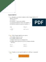 116116666-Matematicas-Ejercicios-Resueltos-Soluciones-Lenguaje-Algebraico-2º-ESO-Ensenanza-Secundaria