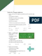 116521796-Matematicas-Ejercicios-Resueltos-Soluciones-Monomios-y-Polinomios-3º-ESO-Ensenanza-Secundaria