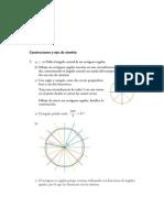 116125070-Matematicas-Ejercicios-Resueltos-Soluciones-Poligonos-Regulares-y-Circunferencia-1º-ESO-Ensenanza-Secundaria