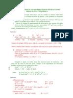 Ejercicios Resueltos de Selectividad de Electroquimica1